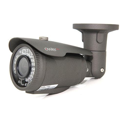 Стоимость монтажа системы видеонаблюдения от стоимость оборудования