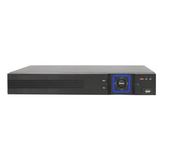 Цифровые гибридные видеорегистраторы 4 кан видеорегистратор для планшета windows 8